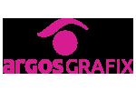 argosgrafix